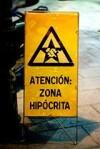Zona Hipócrita