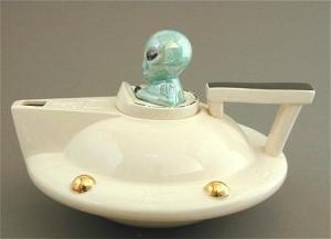 tetera-alien-ovni-ufo