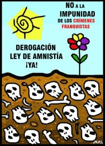 Derogación+ley+amnistía