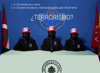 zipaios-terroristas