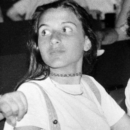 El Vaticano secuestró a una niña para sus orgías sexuales