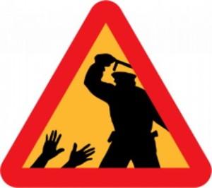 peligro-brutalidad-policial
