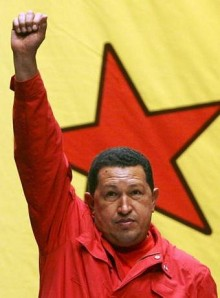 Chavez.rojito