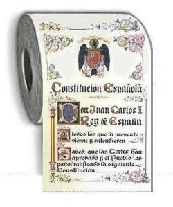 constitucion-rollo-water