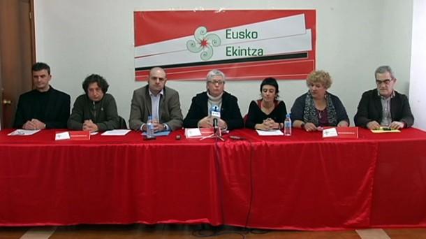 eusko_ekintza_altsasuan
