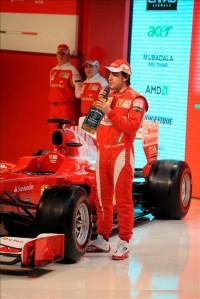 Fernando-Alonso-Borracho3