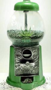 marihuana.vendor