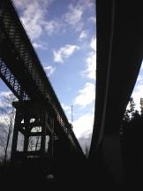 Viaducto Ormaiztegi