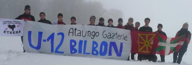 Ataungo-gazteria-BilboU12