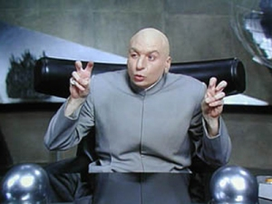dr-evil-airquote