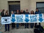 U12.Burgos