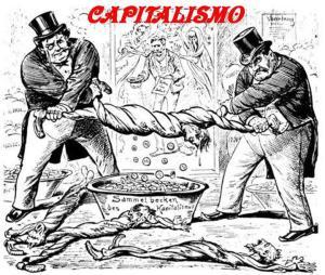 capitalismo-2