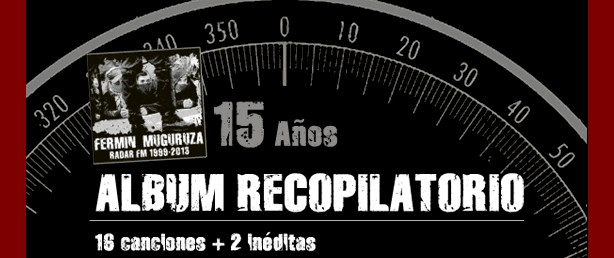 CD-recopilatorio