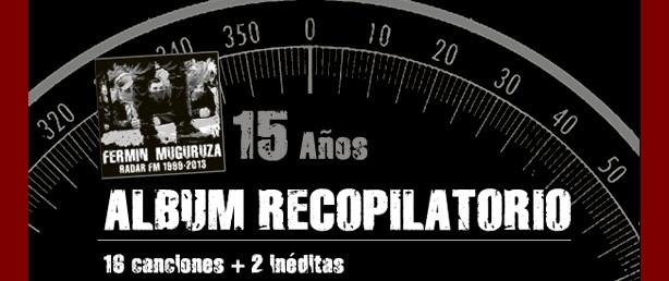 CD-recopilatorio