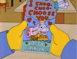 choo-choose-you