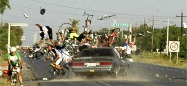 conductor.borracho.atropella.ciclistas