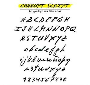 corrupt.script.barcenas.01
