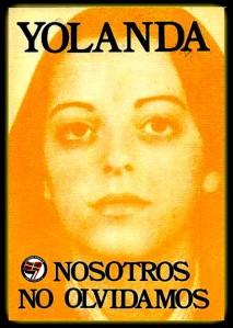 Yolanda.sare.antifa