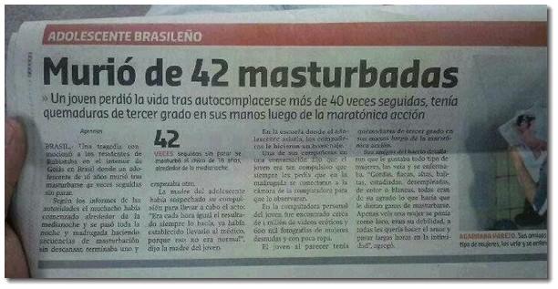 42pajas.periodico