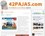 42pajas.web