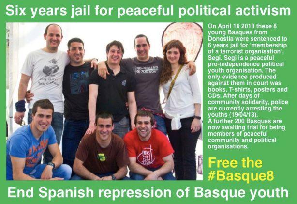 #basque8