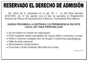 cartel_derecho_admision