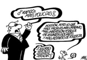 forges.mas.policias