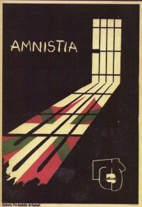 Gestoras cartel 1979