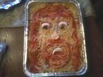 jesus_spaghetti