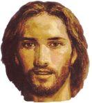 rostro_de_jesus