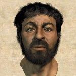 verdadero-rostro-de-jesus