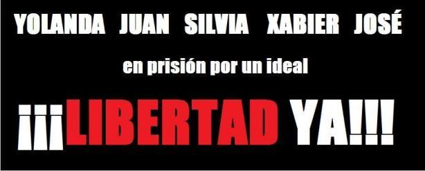 5anarquistas.libertad