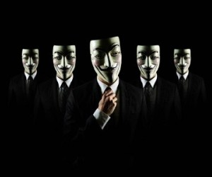 Anonymous-485