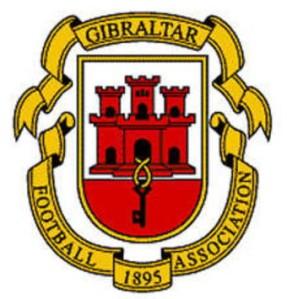 asociacion.futbol.gibraltar