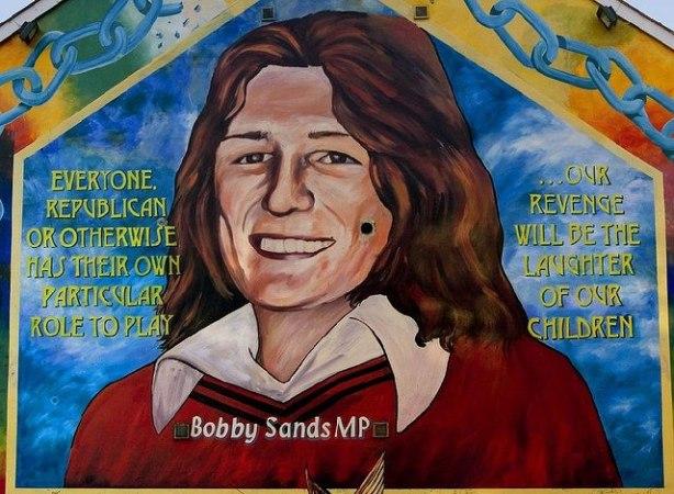 Bobby.Sands.mural