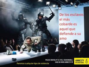 brutalidad-policial
