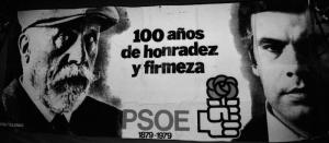 cartel-psoe-honradez
