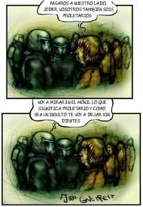 comeflores.con.polis