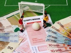 corrupcion_en_futbol