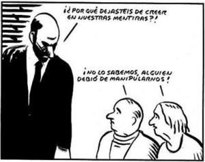 ElRoto.manipulacion