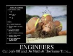 engineers.jerk.maths