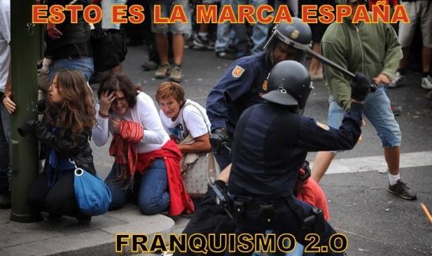 franquismo.2.0