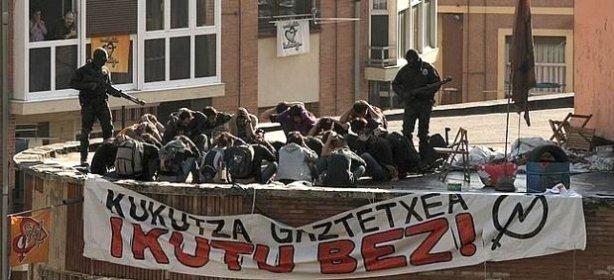kukutza_hustea_20110921