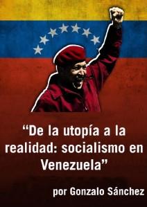 libro.socialismo.venezuela