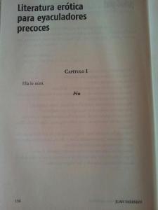 literatura.erotica.para.eyaculadores.precoces