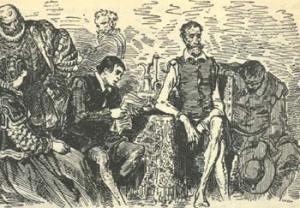 Lorenzo.lee.Quijote