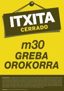 M30-greba-Cerrado-Itxita