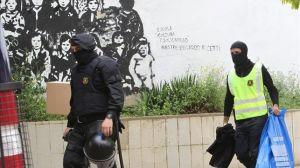Mossos-saquean-ateneu-Sabadell