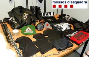 mossos_anarquistas