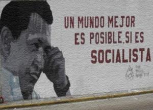 mural-venezuela-socialista